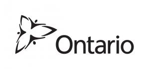 Ontario logoTril_Vert_KO